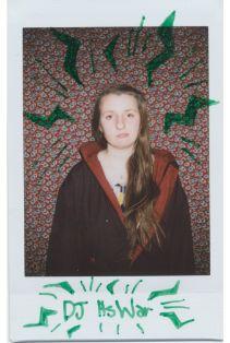 Isabella Ballew : Local Music Director