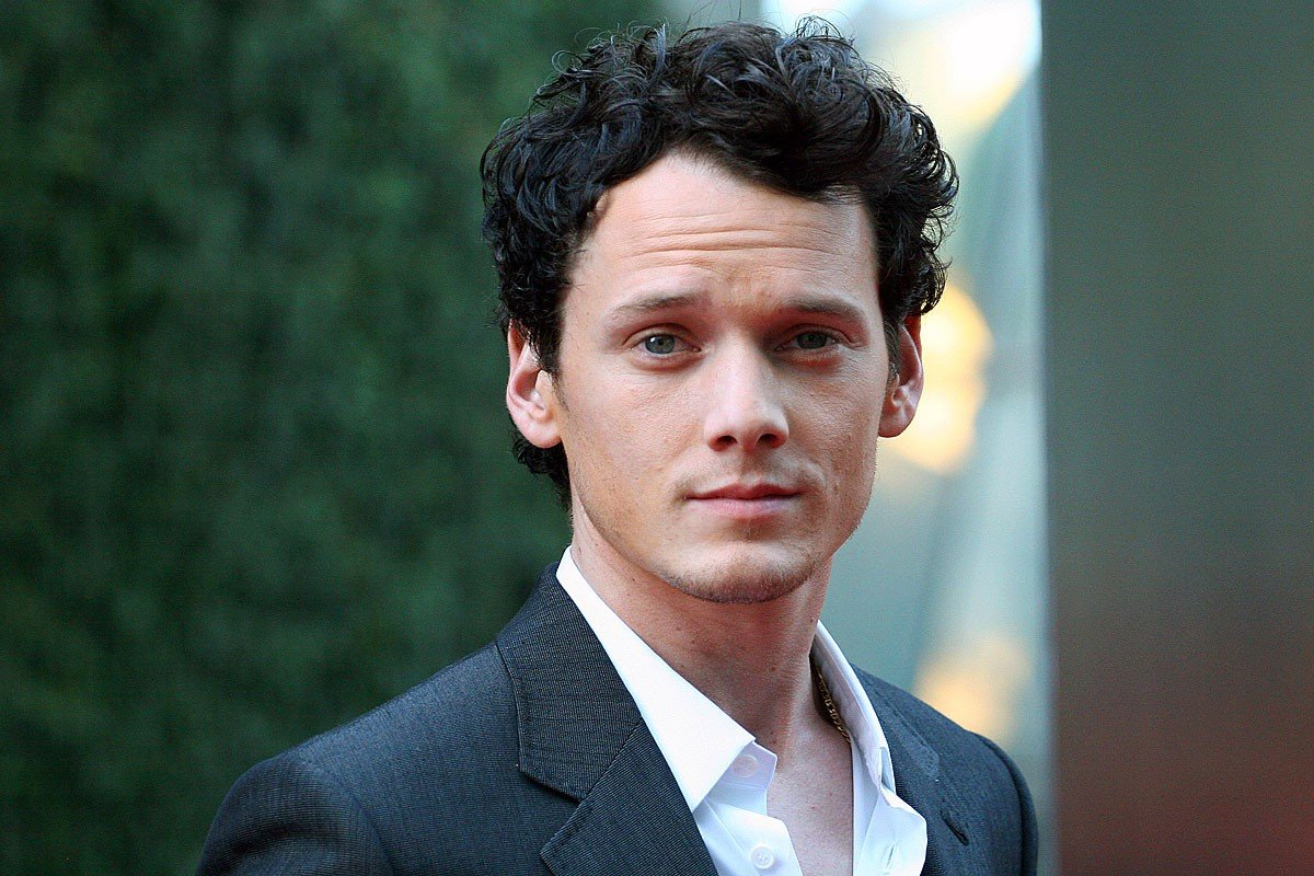 Hollywood Reacts To Anton Yelchin s Passing Deadline