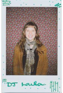 Kira Hynes : Community Outreach Director