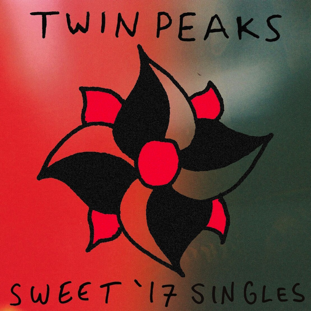 meet twin peaks singles Sf bay area groups - craigslist cl  favorite this post jul 17 singles group (san rafael)  (twin peaks / diamond hts).